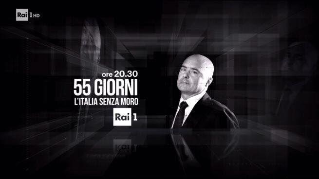 55-GIORNI---L'Italia-senza-Moro